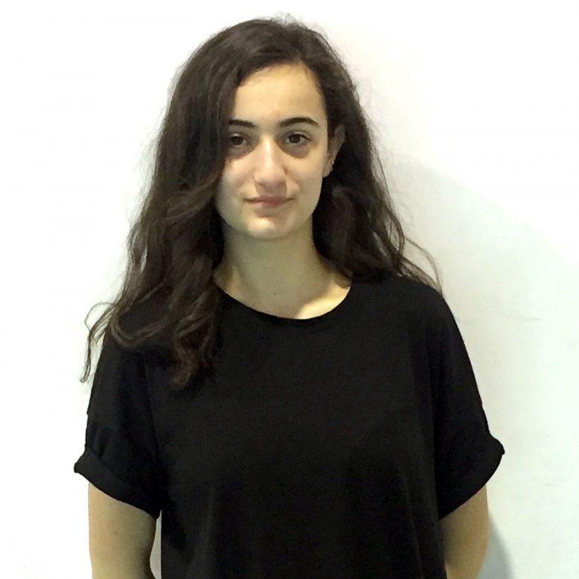Kimberly Alfano